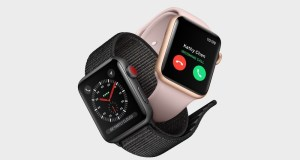 Apple arreglará gratis ciertos Apple Watch S2 por problemas de batería