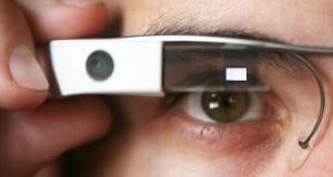 ¿Cuándo lanzará Apple sus gafas AR? Puede que en 2020