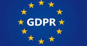 GDPR Privacidad