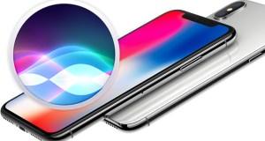 ¿Qué aspecto del iPhone X es el menos valorado?