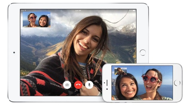 Apple tendrá que pagar $500 millones por culpa de FaceTime
