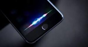 Siri podría tener respuestas predeterminas para contestar por ti al teléfono