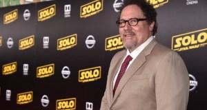 Jon Favreau confirma en qué momento transcurrirá su nueva serie