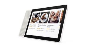 Las Smart Displays de Google saldrán a la venta en julio