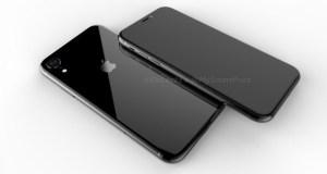 El iPhone de 6,1'' con dual-SIM se lanzaría sólo en China