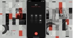 Si llamas a emergencias, iOS 12 compartirá tu ubicación automáticamente
