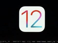 Apple lanza la segunda beta de iOS 12 para desolladores