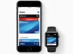 BBVA y Banca March ya son compatibles con Apple Pay