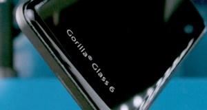 Gorilla Glass 6 el nuevo cristal de Corning que promente hasta 15 caídas sin que la pantalla de nuestro smartphone se dañe