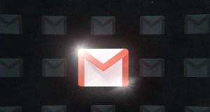 Algunas apps de terceros leen correos de gmail sin tu consentimiento