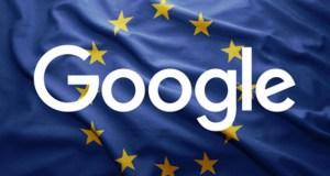 ¿Por qué Google ha recibido una multa de la Unión Europea?