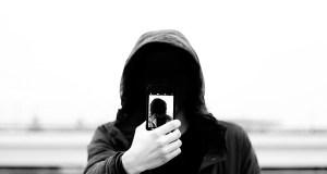 Instagram ya permite saber quien está conectado y quien no, te enseñamos a ocultarlo