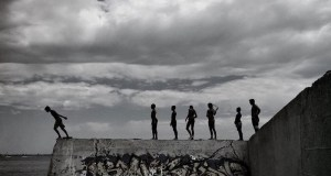 No te pierdas las mejores fotos del iPhone Photography Awards