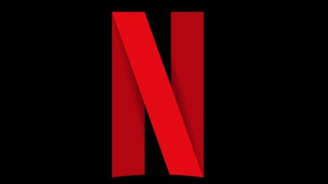 Netflix está estudiando cómo saltarse los cobros vía iTunes