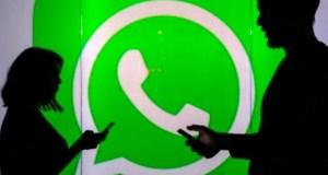 Es posible hackear WhatsApp a través del buzón de voz