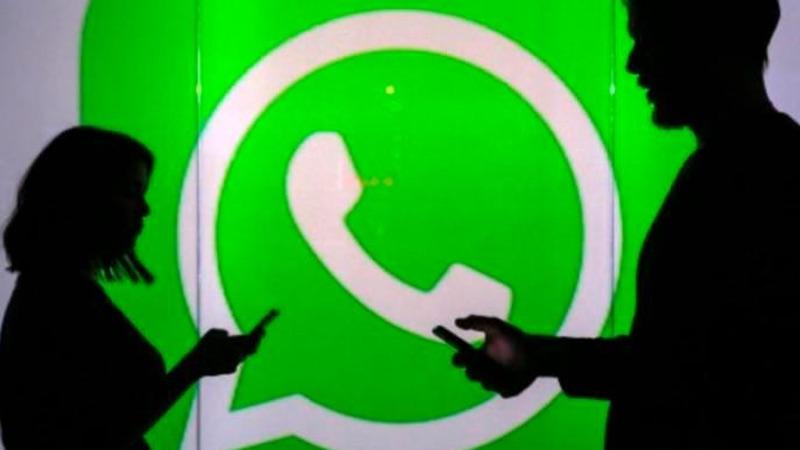 WhatsApp y las nuevas copias de seguridad de Google Drive