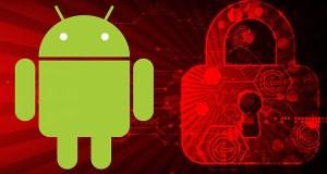 Encuentran hasta 25 modelos de teléfonos Android con más de 45 vulnerabilidades en su firmware