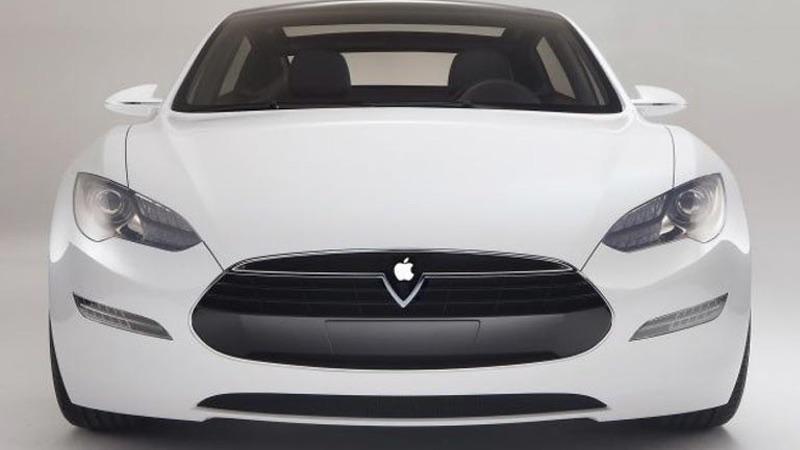 Según Ming-Chi Kuo, el Apple Car llegaría entre 2023 y 2025
