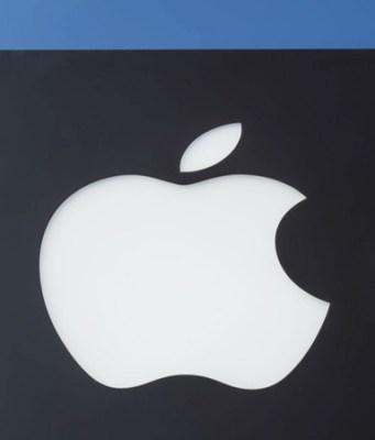 Apple no utiliza para nada los datos de sus usuarios