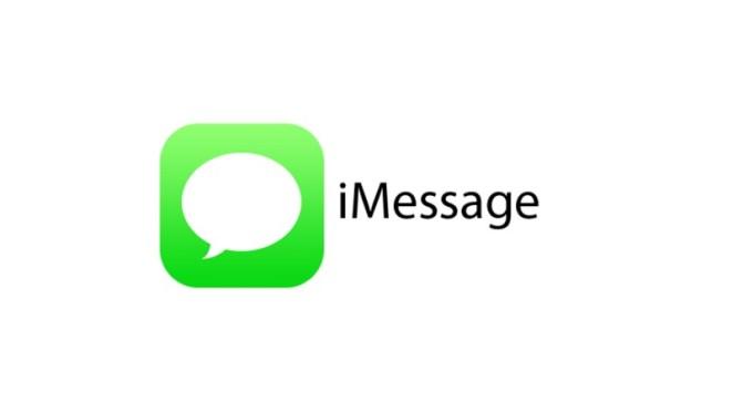 Cómo silenciar las notificaciones de una conversación específica de iMessage
