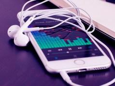 Radio FM España, la mejor forma de escuchar tus emisoras de radio gratuitas y online en tu dispositivo iOS o Android