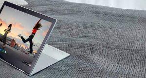 Pixel Slate sería el nombre de la primera tablet de Google con Chrome OS