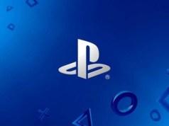 Un mensaje puede estropear tu PS4: así puedes evitarlo
