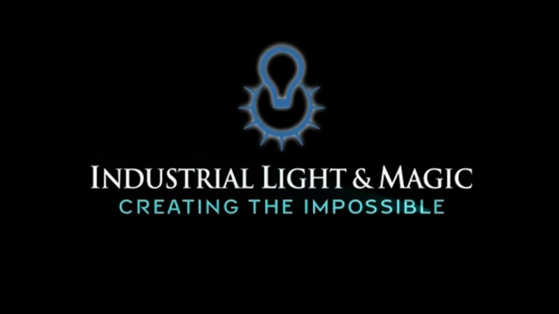 La nueva division de Industrial Light Magic promete mucho en el mundo de la TV online