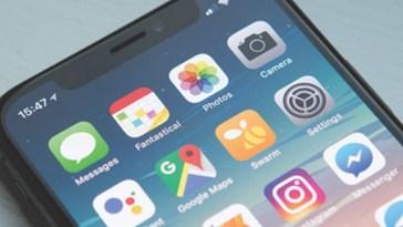 Se descubre que apps populares para iPhone y iPad espían el contenido de nuestro portapapeles