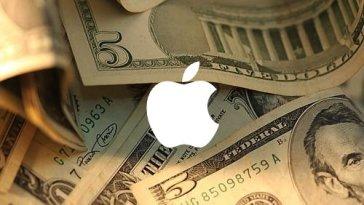 Apple presenta los resultados financieros del primer trimestre de 2019: los segundos mejores de su historia