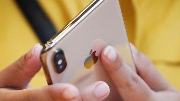 Cómo saber si tu iPhone es nuevo, reacondicionado, personalizado o de reemplazo