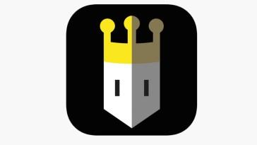 Pasa un rato divertido tomando las decisiones sobre tu reino con Reigns | App de la Semana