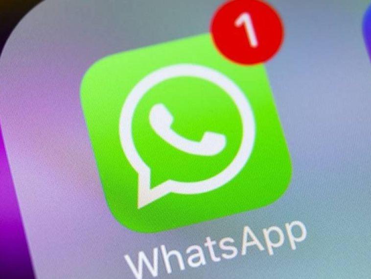 WhatsApp nos permitirá ver si nuestros mensajes han sido reenviados