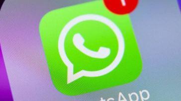 El futuro soporte para múltiples dispositivos de WhatsApp permitiría también la sincronización de los chats