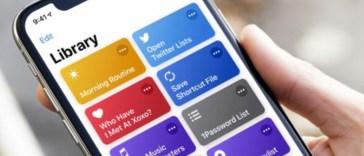 5 automatizaciones que no pueden faltar en tu iPhone