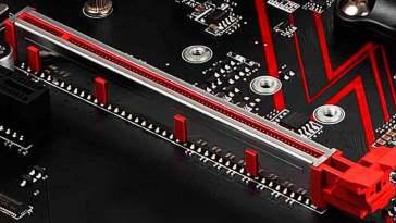PCI-SIG anuncia el nuevo PCI Express 5.0