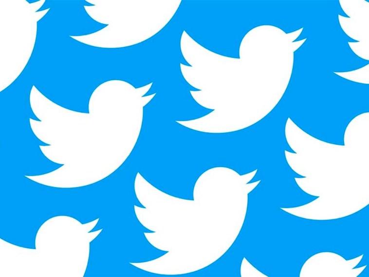 Twitter probará modelos de suscripción para la red social este año
