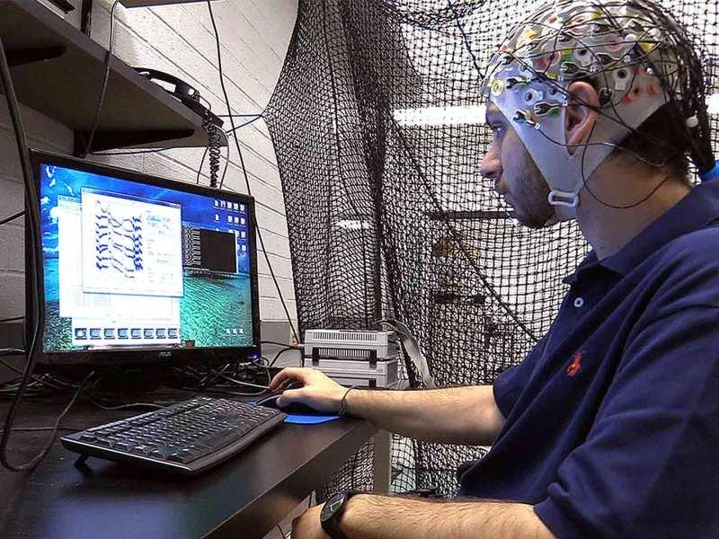 En 2030 podremos conectar nuestro cerebro a un ordenador