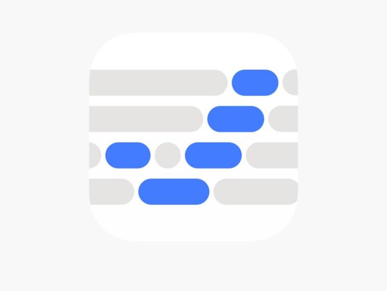 Habitify, la mejor forma de llevar un control exhaustivo de tus hábitos |App de la semana