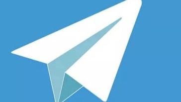 ¿Por qué Telegram es mejor que WhatsApp?
