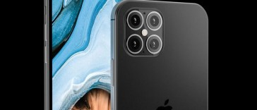 Los iPhone 12 se filtran al completo: precio, colores, lanzamiento y más