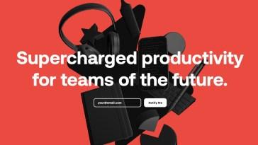 El fundador de Wunderlist anuncia una nueva app de productividad llamada Superlist