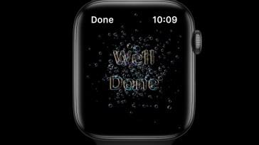 watchOS 7 ya ha sido presentado ¿qué hay de nuevo?
