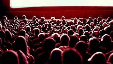El cine podría acabar desapareciendo por culpa del coronavirus