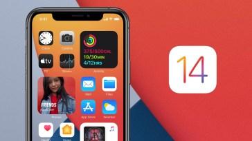 Un pack de iconos para iOS 14 le hace ganar $10.000 en un día
