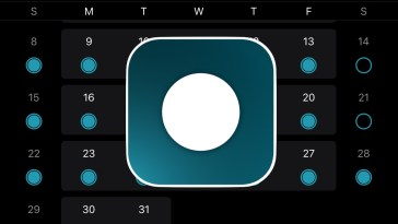 Focuses: céntrate en lo que de verdad importa | App de la Semana