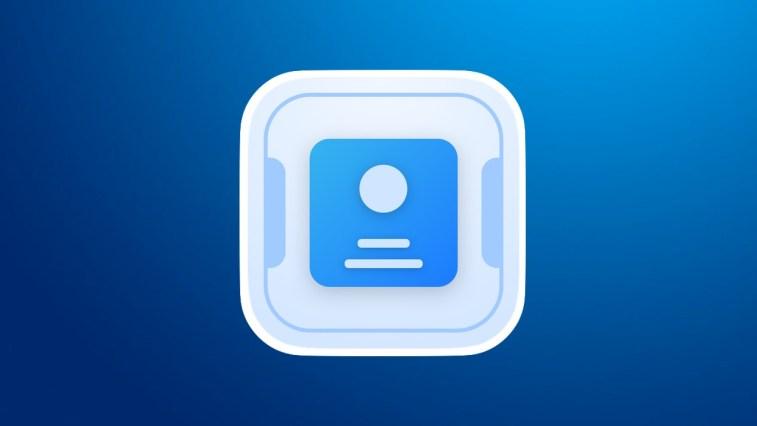 OneWidget: información útil en tu pantalla de inicio en forma de widget