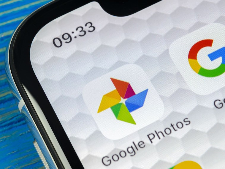 El almacenamiento ilimitado de Google Fotos dejará de ser gratuito a partir de junio de 2021