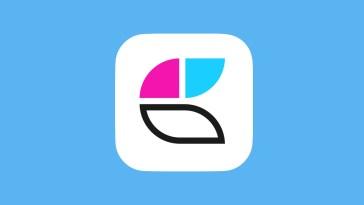 Craft: la app de notas perfecta para los amantes de la potencia y la simplicidad | App de la Semana