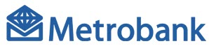 open passbook in Metrobank